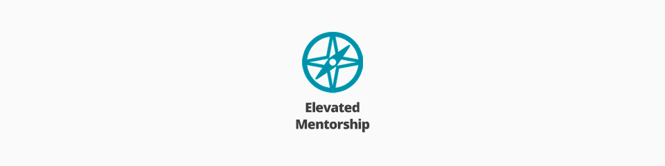 Mentorship For Meaning