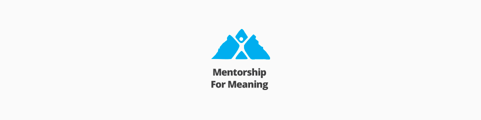 Elevated Mentorship
