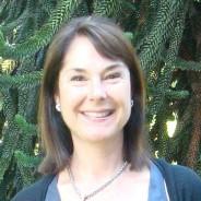 Donna Thoen