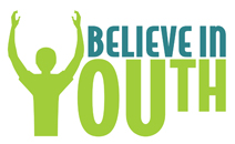 Youth_logo_rgb