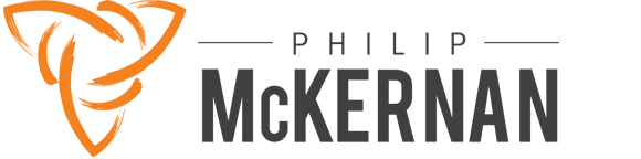 PhilipMcKernan.com