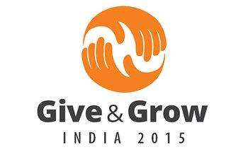 GG-thumbnail-india-2015