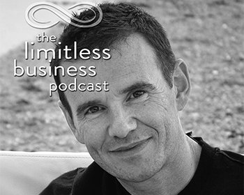 Limitless Business – The True Meaning of Success
