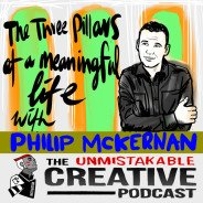 [Interview] The Pillars of a Meaningful Life
