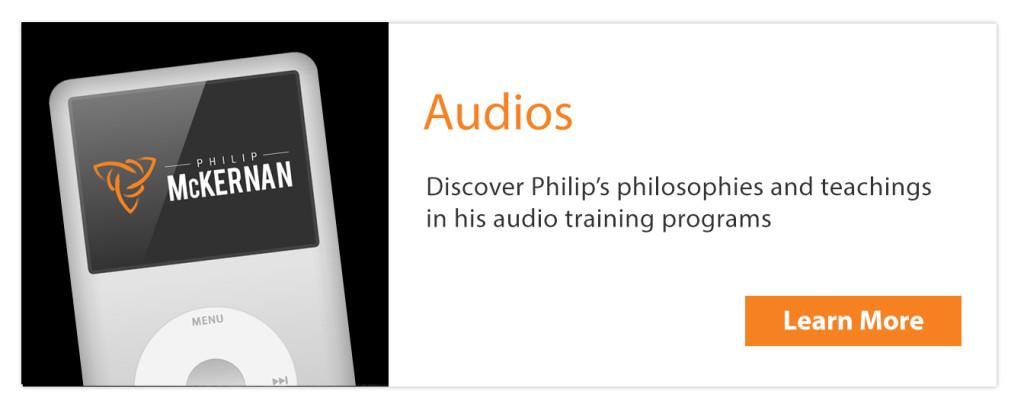 PMcK-Store-Audios