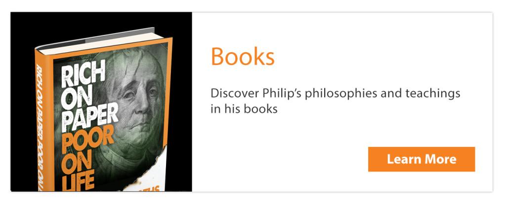 PMcK-Store-Books