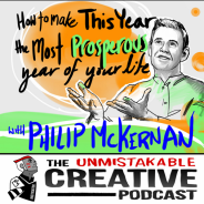 [Interview] Make This The Most Prosperous Year Of Your Life