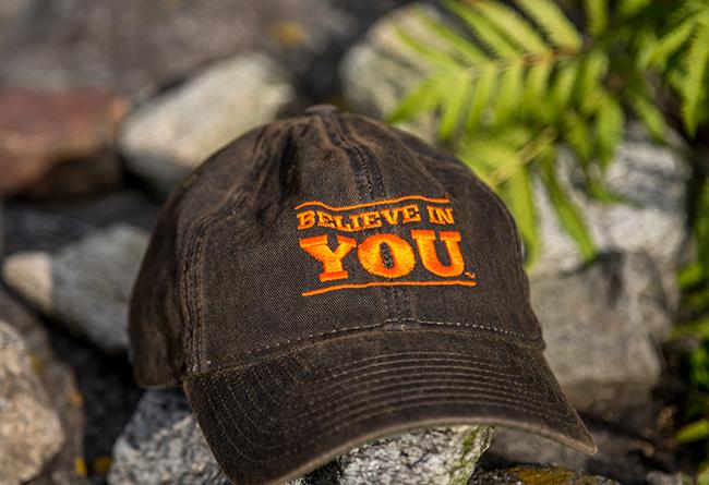 biy-hat-image-3-650x