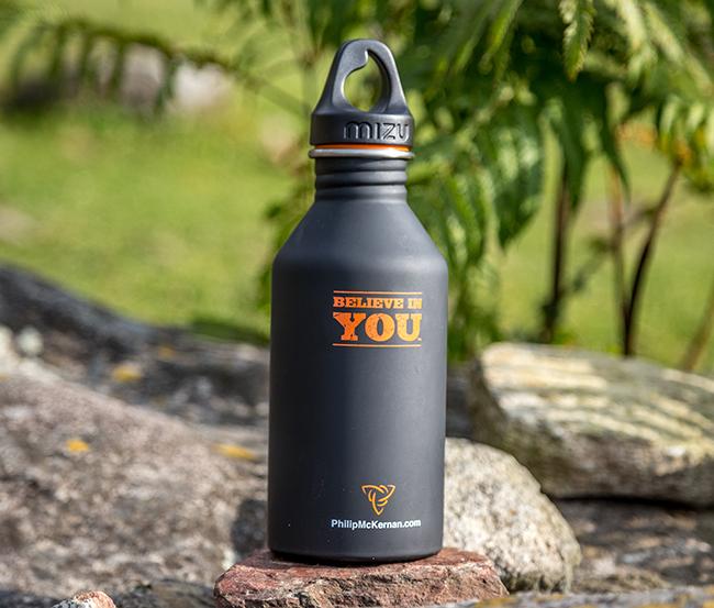 believe-in-you-water-bottle-650px