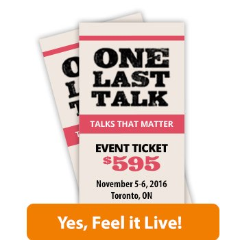 olt-ticket-button-2016-to-v2