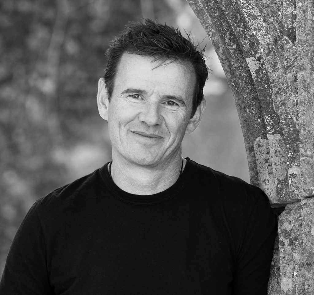 Philip McKernan