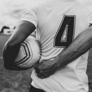3 Pro Leadership Lessons